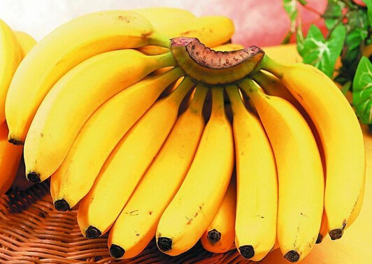 why banana is bad for diabetes