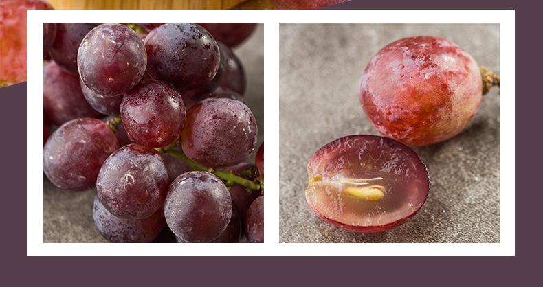 can diabetes eat grapes