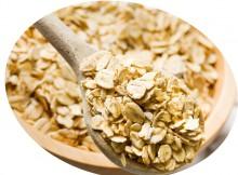 CAN DIABETICS EAT OATMEAL