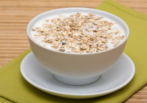 what oatmeal is good for diabetes