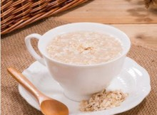 IS OATMEAL GOOD FOR DIABETES