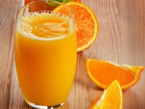 what juices are good for diabetics