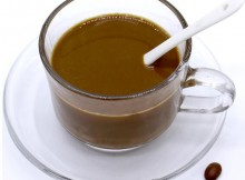 IS COFFEE GOOD FOR DIABETES