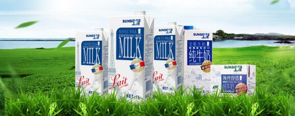 how much milk is good for diabetics